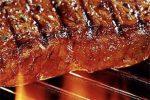 T-Bone-Steak (500 g)
